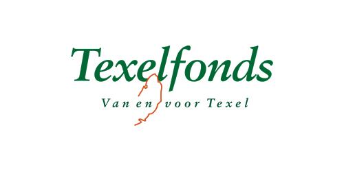 Texelfonds